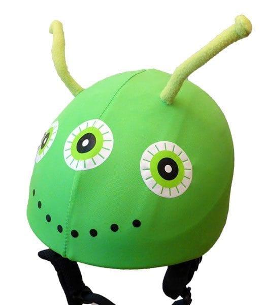 Alien helmet cover (junior size)