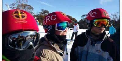 boys-wearing-edmund-rice-college-helmet-covers
