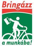 bringazz-munkaba-logo