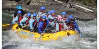 chinook-rafting-in-custom-helmet-covers