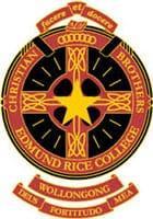 edmund-rice-college-logo