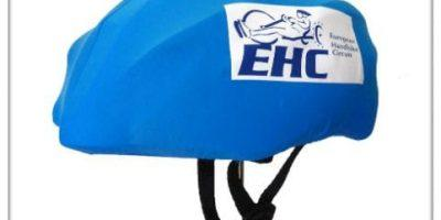 european-handbike-circuit-custom-helmet-cover