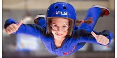 ifly-arena-france