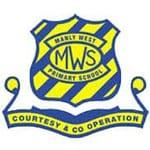manly-west-logo
