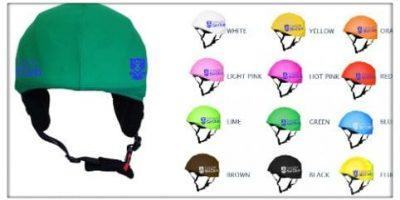 salesian-school-colorful-helmet-covers