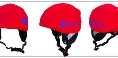 salesian-school-red-helmet-cover