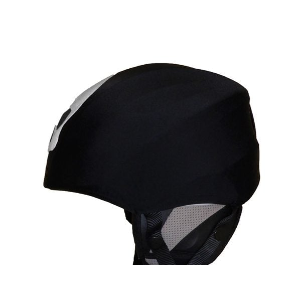 Skull helmet cover (universal size)