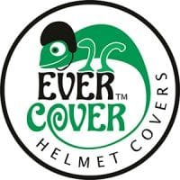 Evercover logo