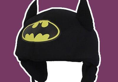 batman_helmetcover_evercover test 01
