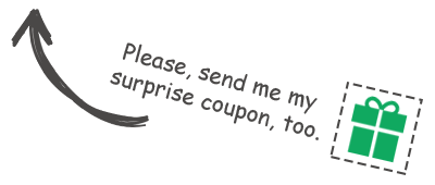 evercover-icon-newsletter-coupon