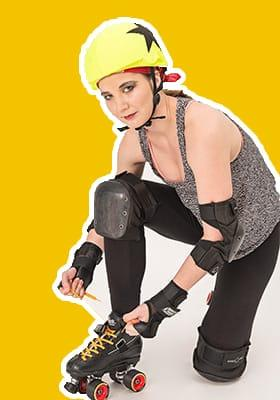 roller-derby-category-test 01
