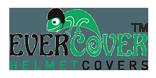 Evercover (helmet cover webshop)