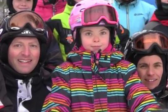 leucan-ski-challenge