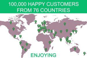 evercover_map_76countries