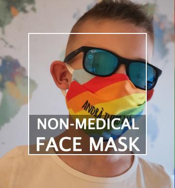 kategoriak_webshop_non-medical_face_mask2