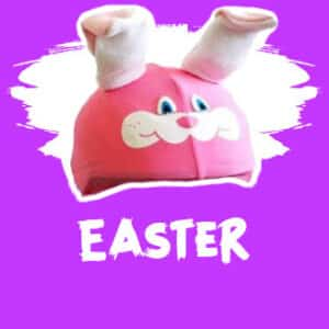easter evercover category