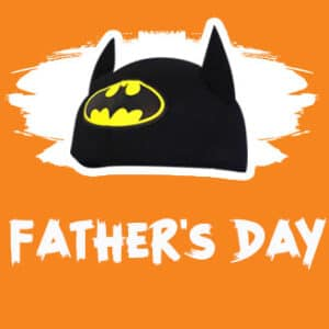father's day evercover category