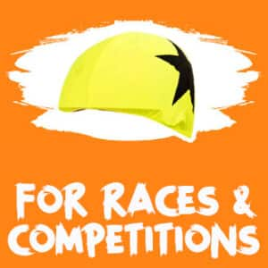 for races evercover category