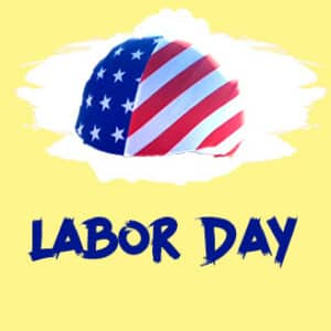 labor day evercover category