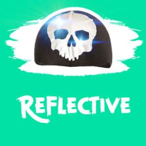 reflective evercover category