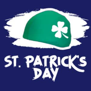 st patrick evercover category